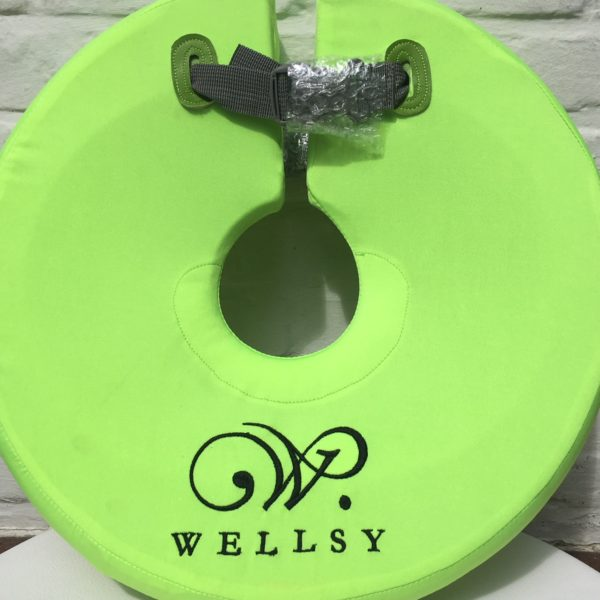 Drijfring Wellsy